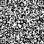QR code Waldistax AG